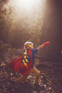 superhero-cape_zpsb26a766d