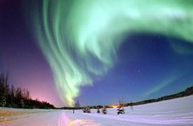 aurora-borealis-69221__180