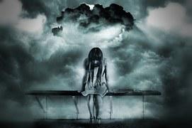 girl-worried-1215261__180